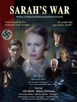 دانلود فیلم Sarahs War 2018