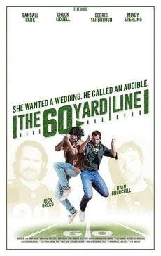 دانلود فیلم The 60 Yard Line 2017