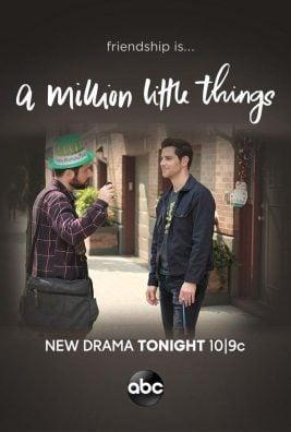 دانلود سریال A Million Little Things