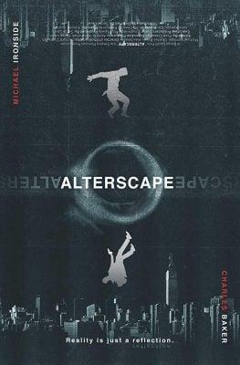 دانلود فیلم Alterscape 2018