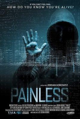 دانلود فیلم Painless 2017