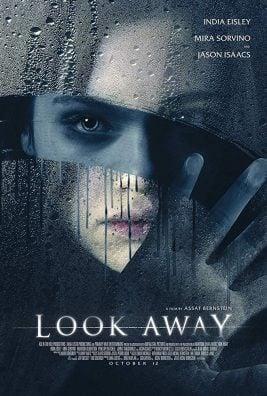 دانلود فیلم Look Away 2018