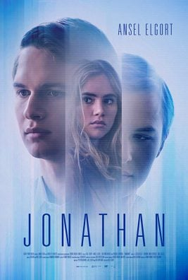 دانلود فیلم Jonathan 2018