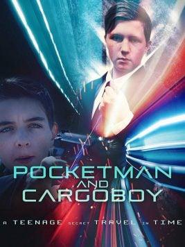 دانلود فیلم Pocketman and Cargoboy 2018