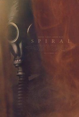 دانلود فیلم Spiral 2018