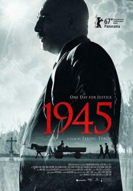 دانلود فیلم 1945 2017