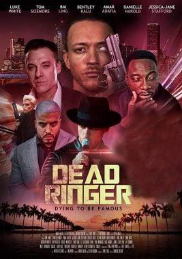 دانلود فیلم Dead Ringer 2018