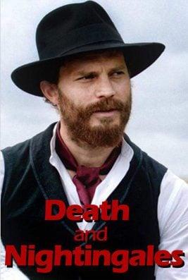دانلود سریال Death and Nightingales