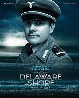 دانلود فیلم Delaware Shore 2018