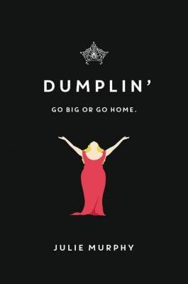 دانلود فیلم Dumplin 2018