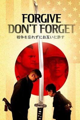 دانلود فیلم Forgive Dont Forget 2018