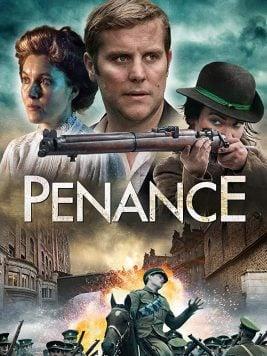 دانلود فیلم Penance 2018