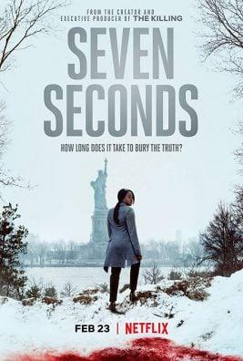 دانلود سریال Seven Seconds