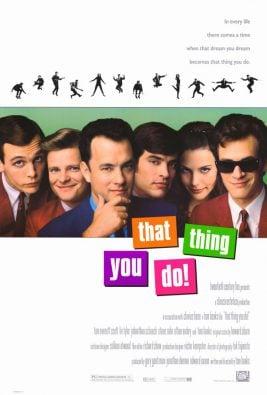 دانلود فیلم A League of Their Own 1992