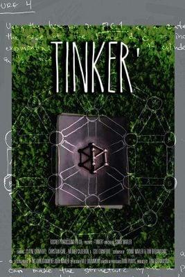 دانلود فیلم Tinker 2018