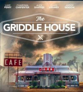 دانلود فیلم The Griddle House 2018