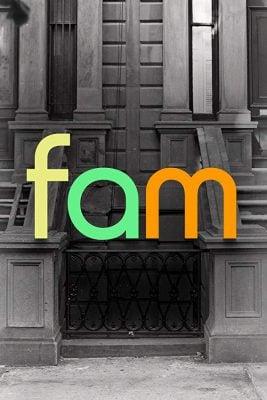 دانلود سریال Fam