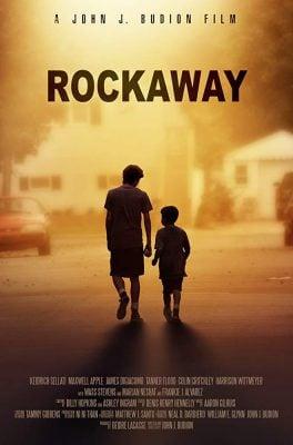 دانلود فیلم Rockaway 2017