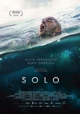 دانلود فیلم Solo 2018