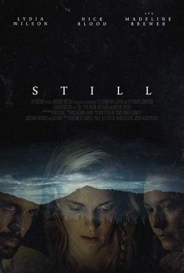 دانلود فیلم Still 2018
