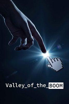 دانلود سریال Valley of the Boom