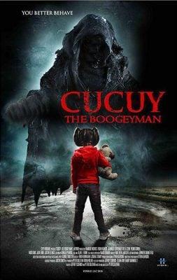 دانلود فیلم Cucuy The Boogeyman 2018