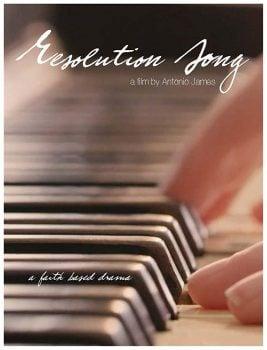 دانلود فیلم Resolution Song 2018