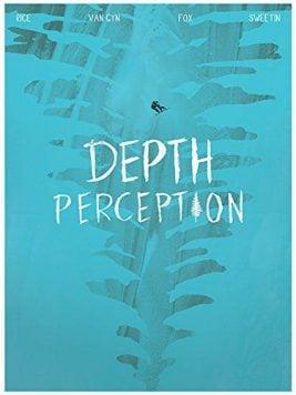 دانلود فیلم Depth Perception 2017
