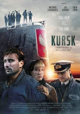 دانلود فیلم The Command 2018