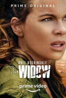 دانلود سریال The Widow