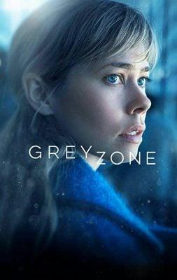 دانلود سریال Greyzone