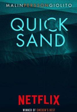 دانلود سریال Quicksand