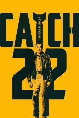 دانلود سریال Catch 22