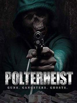 دانلود فیلم Polterheist 2018