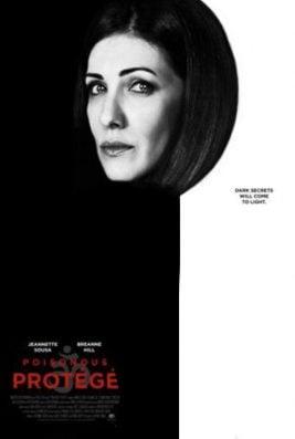 دانلود فیلم Deadly Assistant 2019