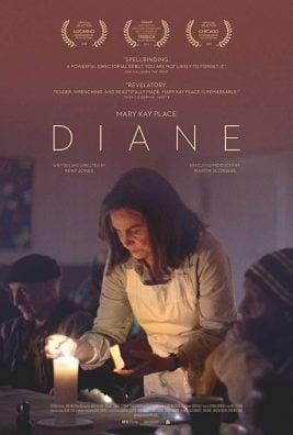 دانلود فیلم Diane 2018