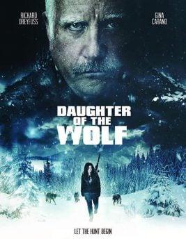 دانلود فیلم Daughter of the Wolf 2019