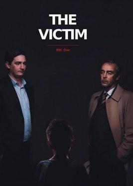 دانلود سریال The Victim