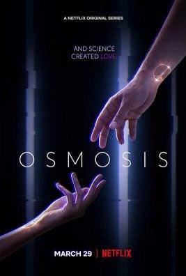 دانلود سریال Osmosis