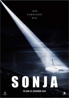 دانلود فیلم Sonja The White Swan 2018