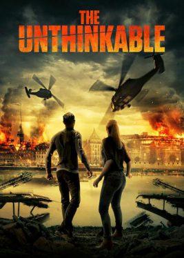 دانلود فیلم The Unthinkable 2018
