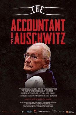 دانلود مستند The Accountant of Auschwitz 2018