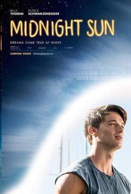 دانلود فیلم Midnight Sun 2018
