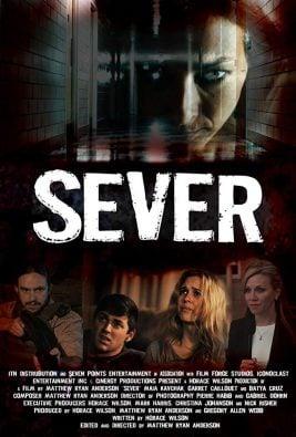 دانلود فیلم Sever 2018