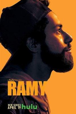 دانلود سریال Ramy