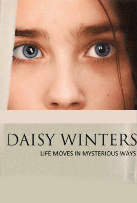 دانلود فیلم Daisy Winters 2017