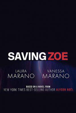 دانلود فیلم Saving Zoe 2019