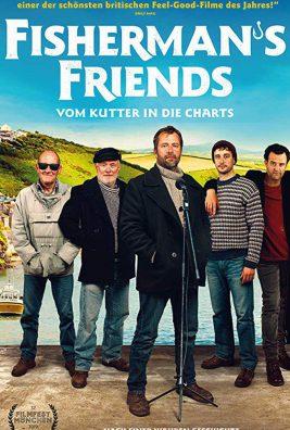 دانلود فیلم Fishermans Friends 2019