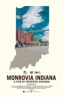 دانلود مستند Monrovia Indiana 2018