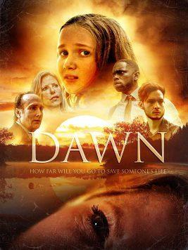 دانلود فیلم Dawn 2018